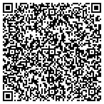 QR-код с контактной информацией организации Подшипники , ЧП