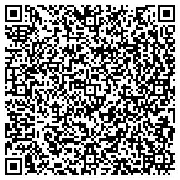 QR-код с контактной информацией организации Беликова И.А., СПД