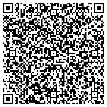QR-код с контактной информацией организации Славутыч , ЧП