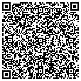 QR-код с контактной информацией организации Копрокон, ЧП