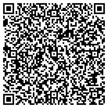 QR-код с контактной информацией организации НиБК, Компания (NiBK)