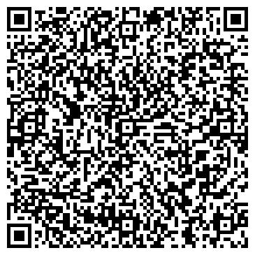 QR-код с контактной информацией организации Промрезерв, ЧП