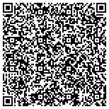 QR-код с контактной информацией организации Метпромтрест ПФ, ООО