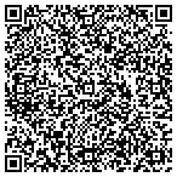 QR-код с контактной информацией организации Сервискомпрессормаш, ООО