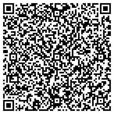 QR-код с контактной информацией организации Компрессорс Интернешнл, ООО