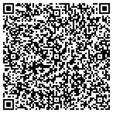 QR-код с контактной информацией организации Компрессор , ООО