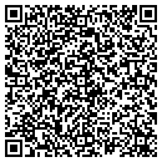 QR-код с контактной информацией организации ИГНАТЬЕВ, ИП