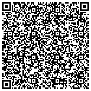 QR-код с контактной информацией организации Турбо Кар, ЧП (Turbo Car)