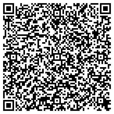 QR-код с контактной информацией организации Топ-Комплект, ООО