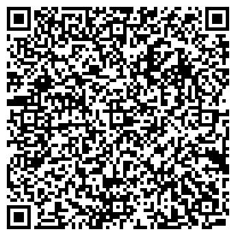 QR-код с контактной информацией организации Ferrostaal Украина, ООО
