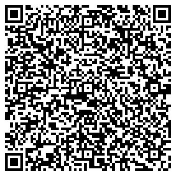 QR-код с контактной информацией организации АЛЬЯНС АПТЕКА ЧП