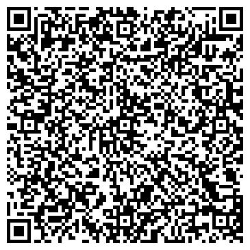 QR-код с контактной информацией организации Андрей, СПД