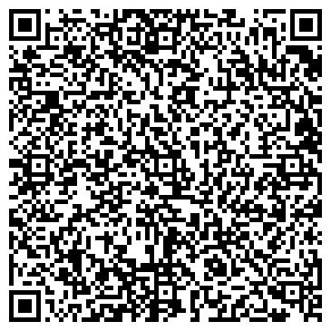 QR-код с контактной информацией организации ZDS — pump innovation
