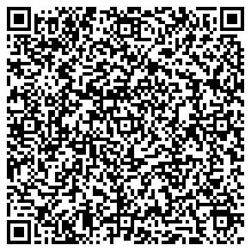 QR-код с контактной информацией организации Риддер-Домострой, ТОО