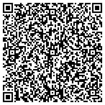 QR-код с контактной информацией организации ЭнергоЛидер ООО, Представительство
