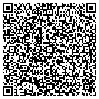 QR-код с контактной информацией организации Азия Стил Груп Плюс, ТОО