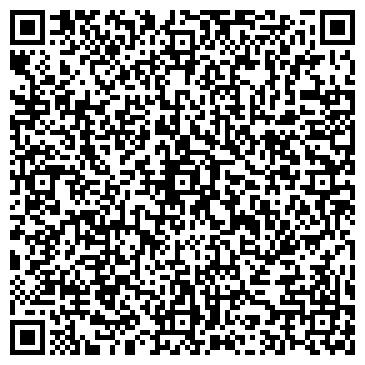QR-код с контактной информацией организации Termorock KZ (Терморок Кз), ТОО