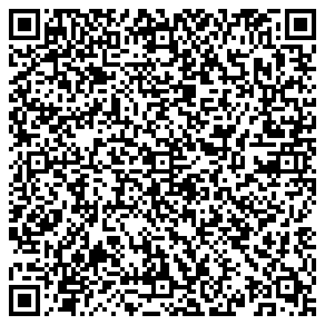 QR-код с контактной информацией организации Саэм Центр, ТОО
