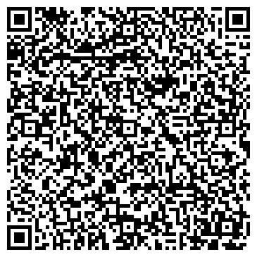QR-код с контактной информацией организации Жез-Эл, ТОО