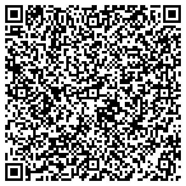 QR-код с контактной информацией организации Sargos (Саргос), ТОО