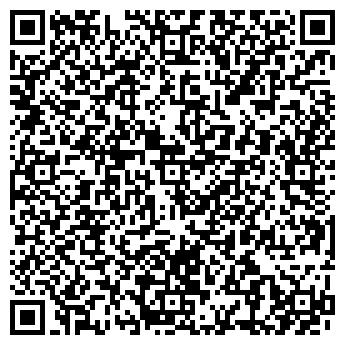 QR-код с контактной информацией организации Style-Surprise