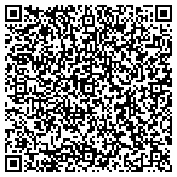 QR-код с контактной информацией организации Алматинский завод керамики, ТОО