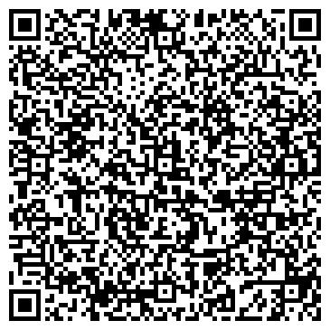 QR-код с контактной информацией организации Venteco (Вентеко), ТОО