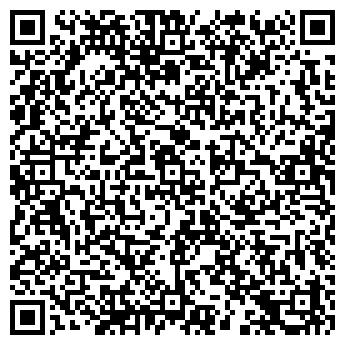 QR-код с контактной информацией организации ЧП ЯКИМЕНКО