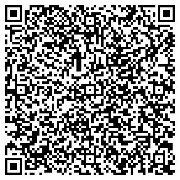 QR-код с контактной информацией организации Олейников С Н, ИП