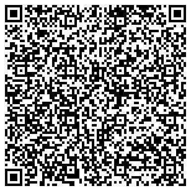 QR-код с контактной информацией организации Центр Промышленного оборудования, ТОО