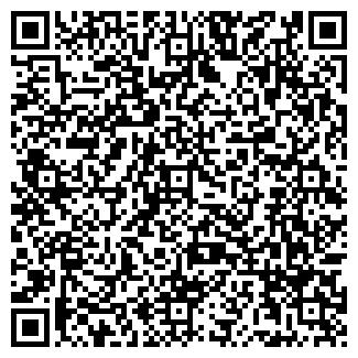 QR-код с контактной информацией организации Папирус, ИП