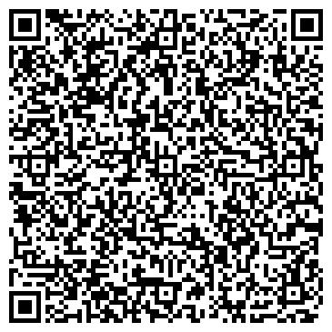 QR-код с контактной информацией организации Benkom (Бенком), ТОО