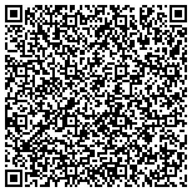 QR-код с контактной информацией организации Mах-Prof (Макс Проф), ТОО