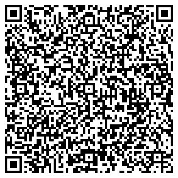 QR-код с контактной информацией организации Бахус Огнеупор, ТОО