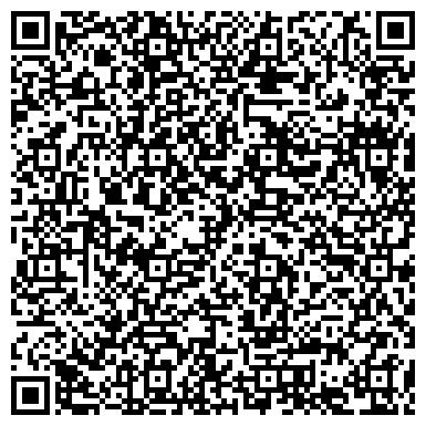 QR-код с контактной информацией организации Прогресс евразия, ТОО