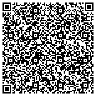 QR-код с контактной информацией организации ТОО  TAU-PRODUCT