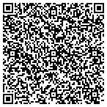 QR-код с контактной информацией организации АМ ГРУПП КОНСАЛТИНГОВАЯ КОМПАНИЯ ТОО