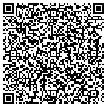 QR-код с контактной информацией организации ТРАНСЭНЕРГОСНАБ