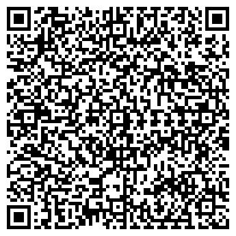 QR-код с контактной информацией организации ТОВ «Насосы СНГ»