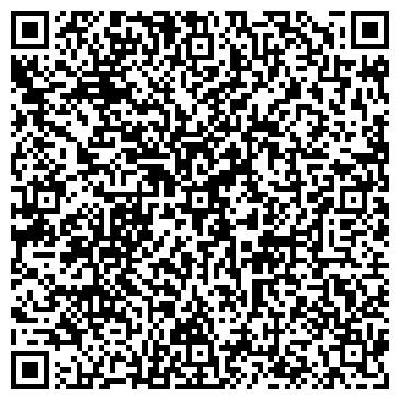 QR-код с контактной информацией организации ЧП Молотков Д. А.