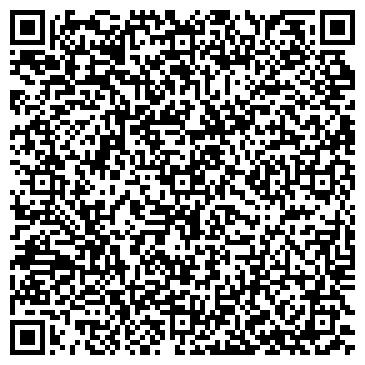 QR-код с контактной информацией организации Общество с ограниченной ответственностью ООО «Запорожстанкосервис»