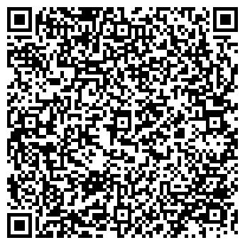 QR-код с контактной информацией организации ПП ЗЕЛЕНЮК В. А.