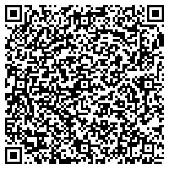"""QR-код с контактной информацией организации Общество с ограниченной ответственностью ООО """"ЗКС"""""""
