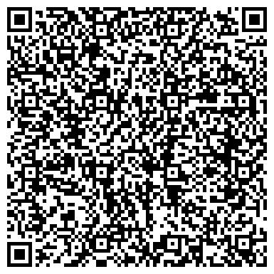 QR-код с контактной информацией организации «ЦПОиМ»