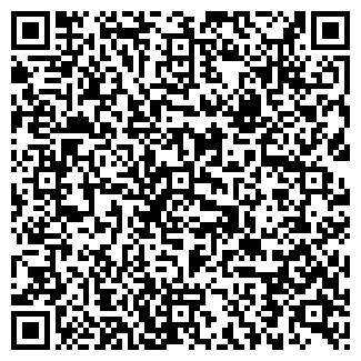 """QR-код с контактной информацией организации ТОО """"БАДИС"""""""