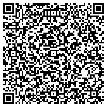 """QR-код с контактной информацией организации Общество с ограниченной ответственностью ООО """"ОПТОМ ОПТ"""""""