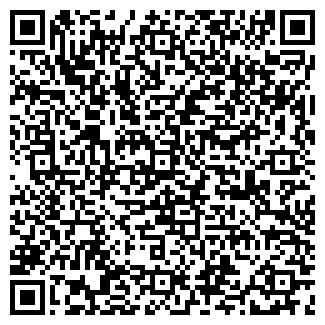 QR-код с контактной информацией организации ЖИЛИЩНАЯ ЗАЩИТА