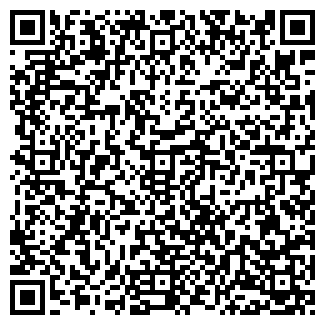 QR-код с контактной информацией организации Magvision