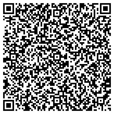 """QR-код с контактной информацией организации Интернет-магазин """"Витамаркет"""""""