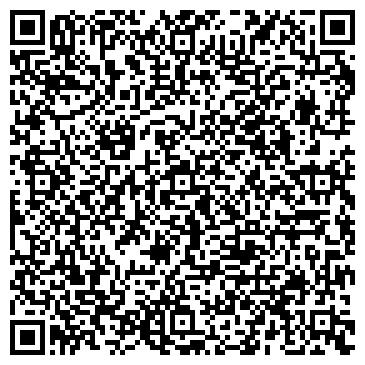 QR-код с контактной информацией организации Смарт Машинс, ООО